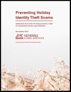 HolidayScamCover-252940-edited.jpg