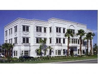 15500 Roosevelt Blvd, Largo, FL for lease - Image 1 of 9